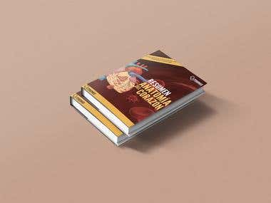 eBook: Resumen - Anatomía cardíaca - Promed
