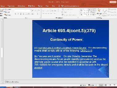 Powerpoint_presentetion-Article