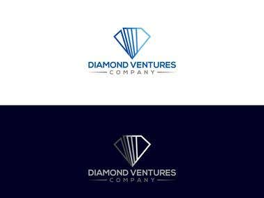 Project of Diamond Ventures Company