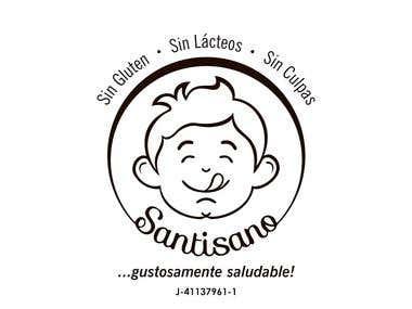 Spot Santisano