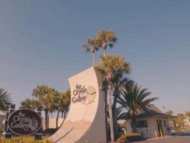 Ocean Gallery Resort