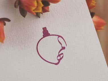 تصميم #لوقو #لوجو #logo