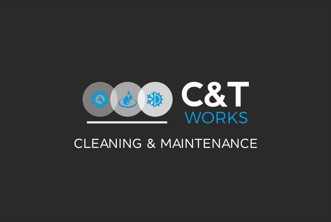 C&T Works
