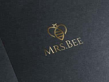 MRS.BEE
