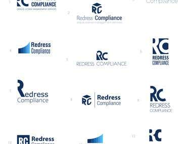 Logo Redress Compliance