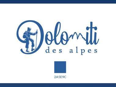 Project Dolomiti