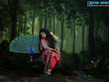 Mowri Image