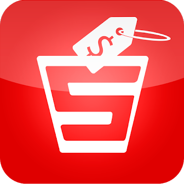 Sales Bucket