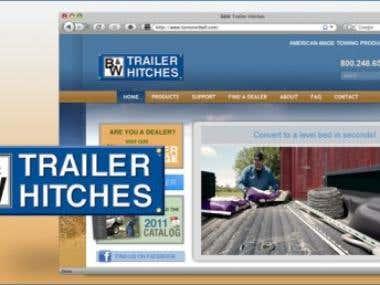 Turnoverball.com