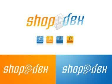Shopdex