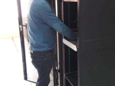 Windows Server2008 Installation Config&Deploy | Crystallite