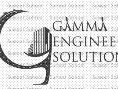 Logo Design for an Engineering Consultancy
