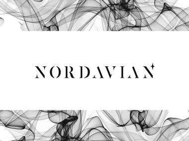 NORDAVIAN