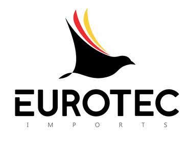 Eurotec Imports