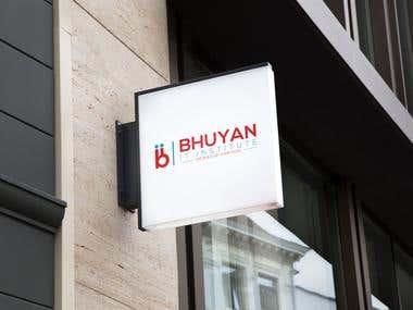 Bhuyan IT Institute.