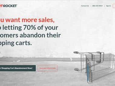 CartRocket