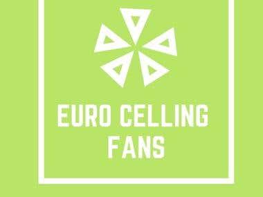 euro ceilling