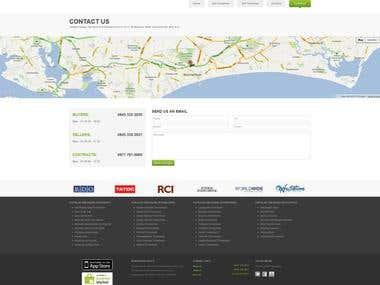 Timeshare Resales | Worldwide Timeshare Hypermarket