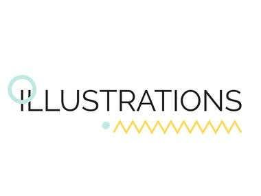 Illustratons