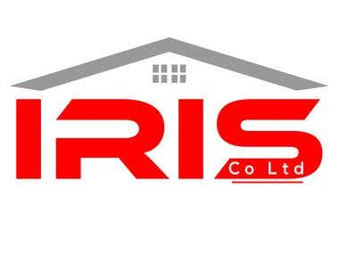 Logo for Real estate Company