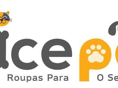 NicePet Logo