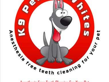 E-Book for Anesthesia-Free Pet Dental Cleaning