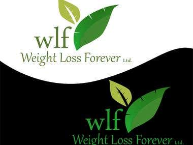 Weight lose Forever