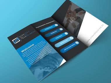 STT brochure