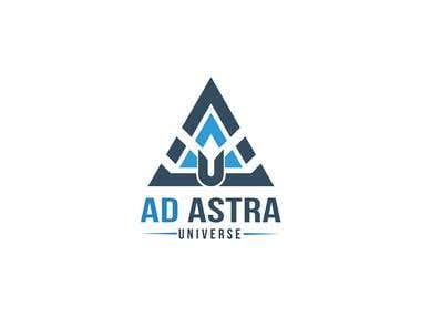 Gaming Company Logo