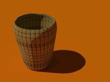 3D DESIGN'S