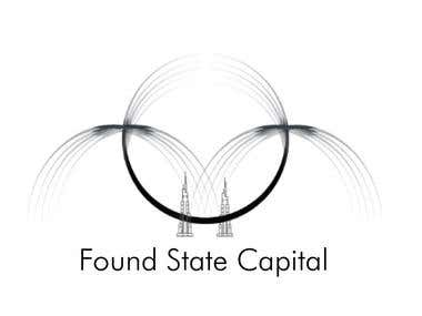Found State Capital