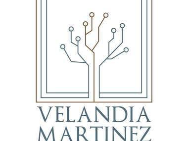 Velandia Martinez Ingenieria