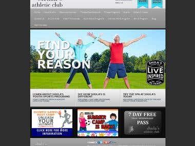 www.ClubShula.com