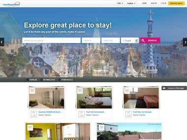 YourPlace4Rent