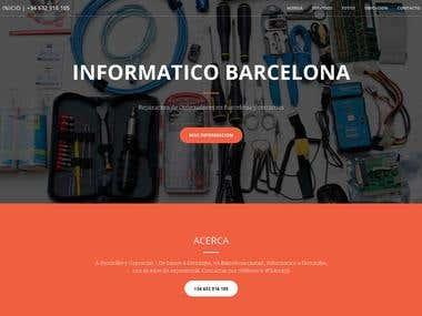 Barcelona Informático