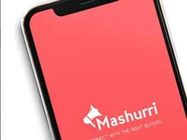 Mashurri