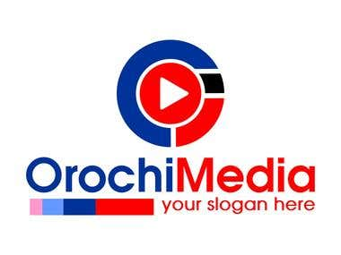 Orochi Media