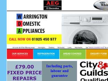 www.washerrepaircheshire.co.uk
