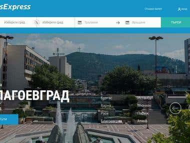 BusExpress