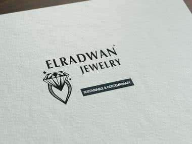 El Radwan Jewelry