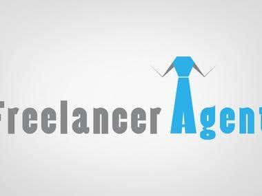 FreelanceAgent