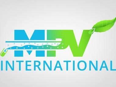 MPV International