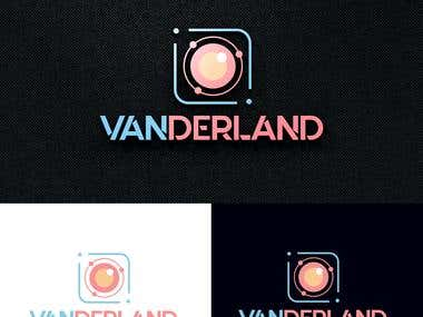 Vender Logo