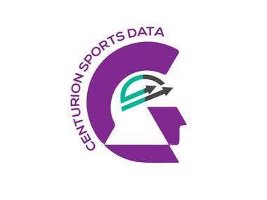Centurion Sports Data
