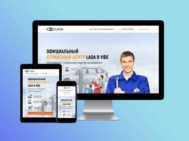 lada-luidor-sto.ru