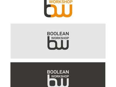 BOOLEAN WORKSHOP