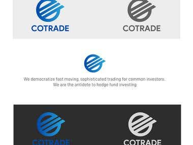 Cotrade