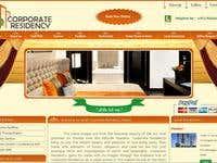 Corporate Residency
