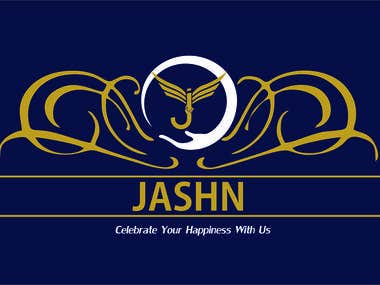 Jashn Events