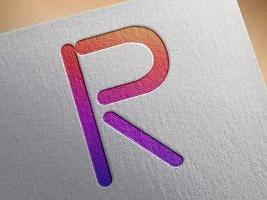 """Logo for """"Reghouse"""""""